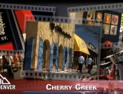 cherry_creek_ft_img