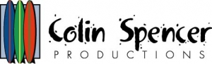 Colin Spencer Productions